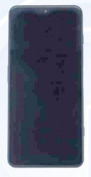 Xiaomi снизит стоимость игрового Black Shark 4 за счёт чипа