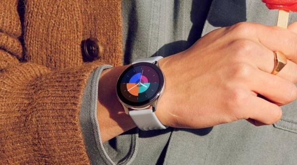 OnePlus Watch окажутся без важной функции
