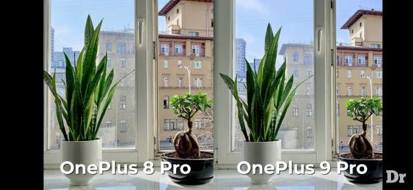 Правда о OnePlus 9 Pro: Обзор