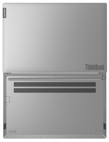 Тест ноутбука Lenovo Thinkbook 14/15 G2: Оптимальный ноут за 50 тысяч рублей