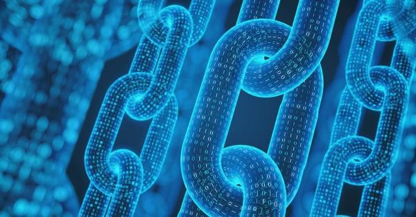 Что такое блокчейн и токенизация? Разбор
