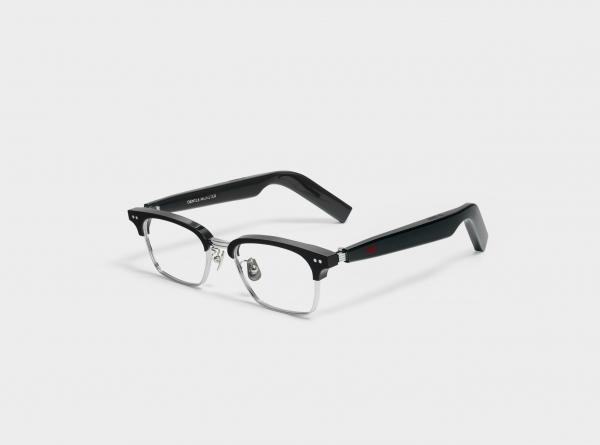 HUAWEI Eyewear II: Обзор умных очков от HUAWEI и GENTLE MONSTER
