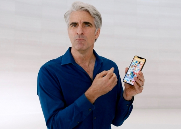 Как работают Apple AirTags? Что такое UWB и чип U1? Разбор