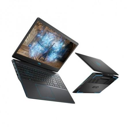 Какими бывают дисплеи в ноутбуках? Разбор