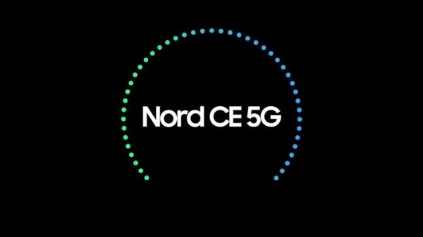 OnePlus Nord CE 5G и N200 5G: дата анонса