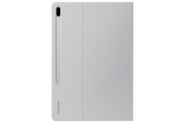 Samsung Galaxy Tab S7+ Lite в четырёх новых цветах