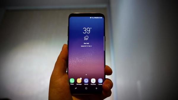 Samsung прекратила поддержку популярного флагманского девайса