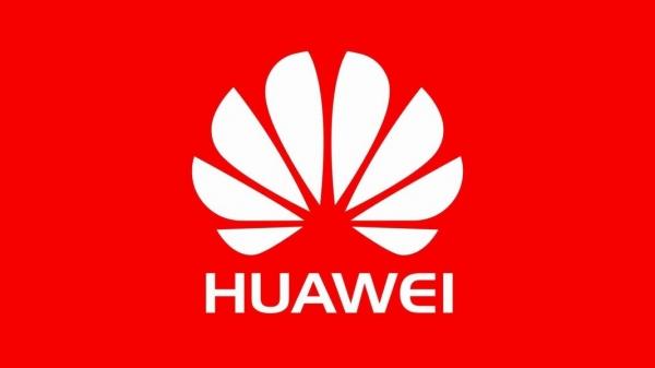 Смартфоны Huawei становится сложнее купить в Китае