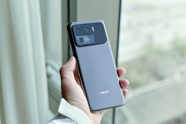 Что ждут от нового Xiaomi Mi 12 Ultra
