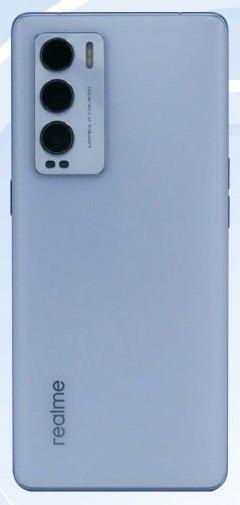 Характеристики и фото Realme X9 Pro