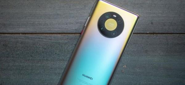 Huawei не выпустит флагманы Mate?