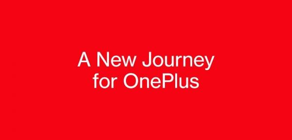 Компания OnePlus усиливает интеграцию с OPPO