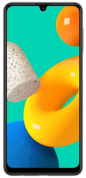 Samsung Galaxy M32: характеристики перед самым анонсом