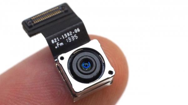 Скорый выход флагманского смартфона со 192-Мп камерой