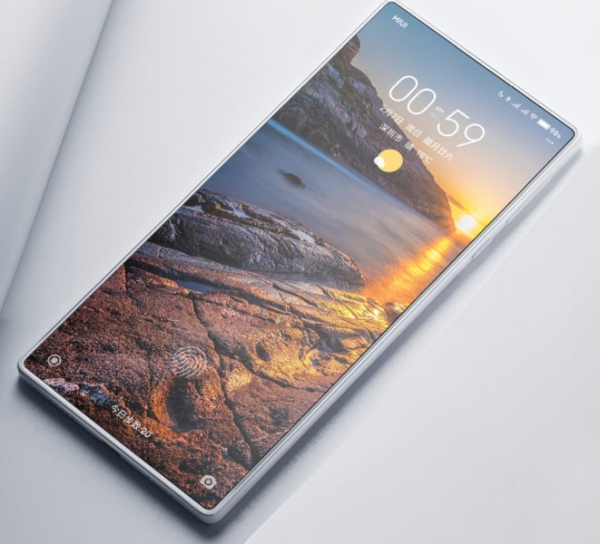 Стоимость Xiaomi Mi 11 Ultra, но Mi Mix 4 может быть еще дороже