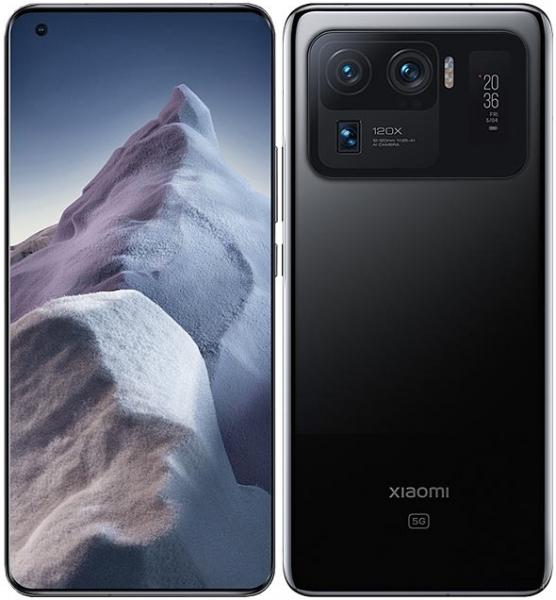 Тест Xiaomi Mi 11 Ultra: Топ за СВОИ СУМАСШЕДШИЕ деньги?