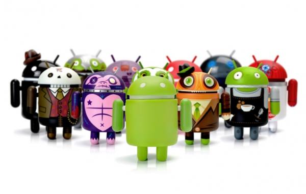 Android 12 вдвое уменьшит время запуска игр