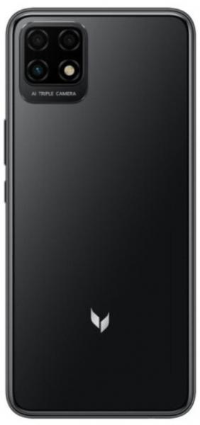 Анонс Maimang 10 SE — смартфон с 5G без Huawei
