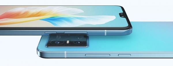 Анонс Vivo S10 и S10 Pro: середнячки с уклоном на камеры