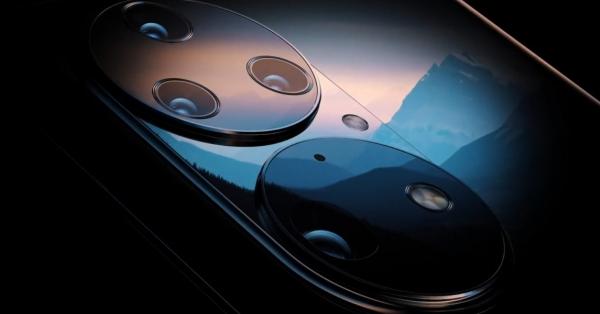 Характеристики Huawei P50 Pro раскрыты за день до анонса