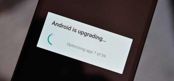 Как Android пришел к AAB? Что будет с APK? Разбор