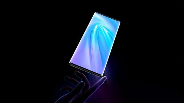 Лучшие экраны от Samsung будет установлены в новинках от Pixel, Xiaomi, OPPO и Vivo