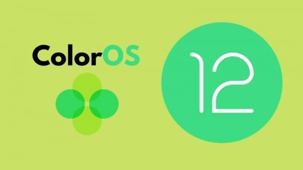 Новая ColorOS 12 — это смесь из Flyme, MIUI, OxygenOS