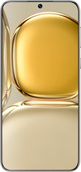 Утечка фото Huawei P50 и P50 Pro до анонса
