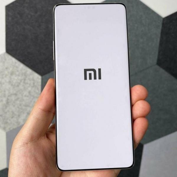 Xiaomi Mi Mix 4: характеристики и возможная дата анонса