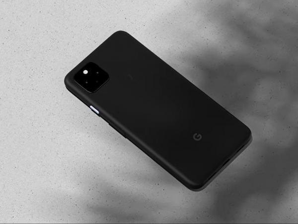Google Pixel 5a: дата выхода, железо и стоимость