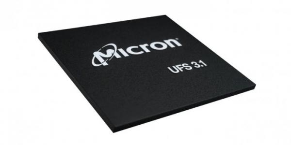 Honor Magic 3 станет первым смартфоном с флеш-памятью UFS 3.1 нового поколения