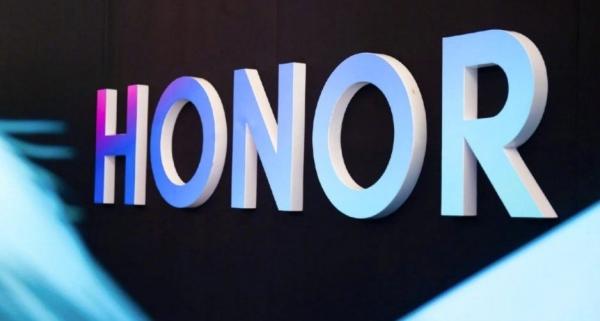 Honor стала создавать свои собственные суббренды