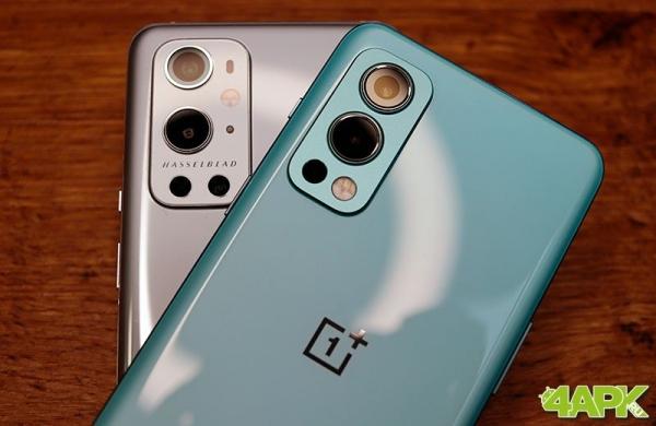 Обзор OnePlus Nord 2 5G: смартфон со всем необходимым на борту