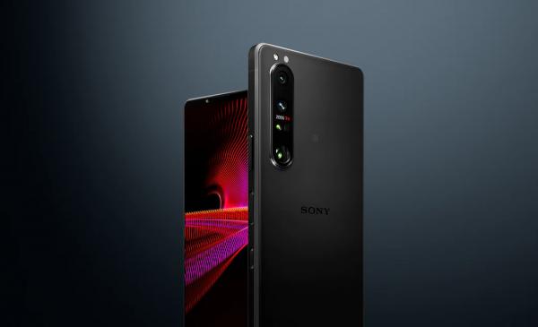 Обзор Sony Xperia 1 III: Смартфон не для всех…