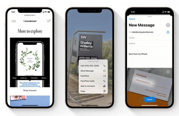 Практический обзор iOS 15 beta: обновление операционной системы с большими изменениями