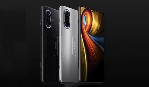Xiaomi признала проблему c нагревом у хитового POCO