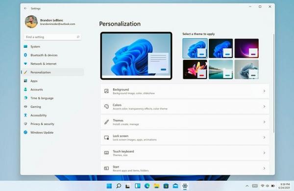 Обзор Microsoft Windows 11: что нового в операционной системе и стоит ли обновляться