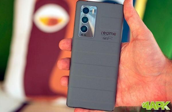 Обзор Vivo V19: стильный и необычный смартфон
