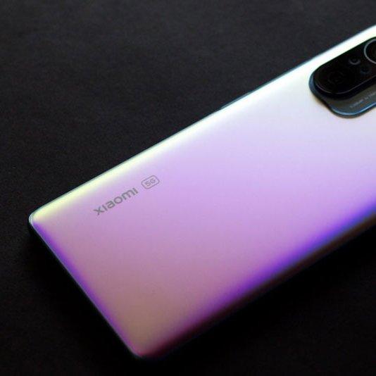 Первые детали доступного флагманского смартфона от Xiaomi