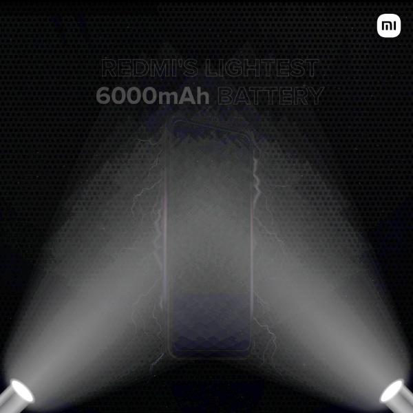 Раскрыты особенности Redmi 10 Prime
