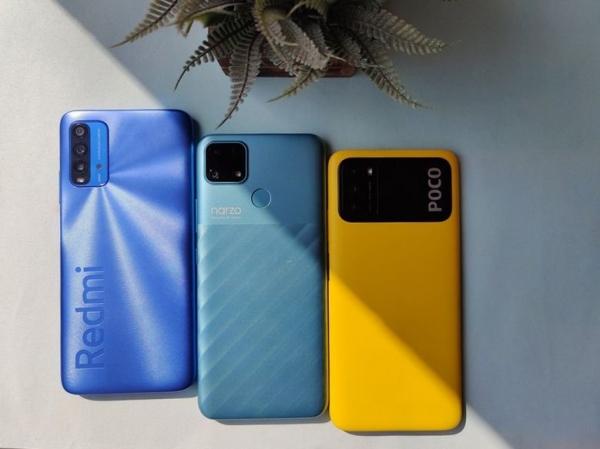 Xiaomi и Realme поднимают цены