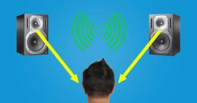 Что такое Dolby Atmos и как он работает? Разбор