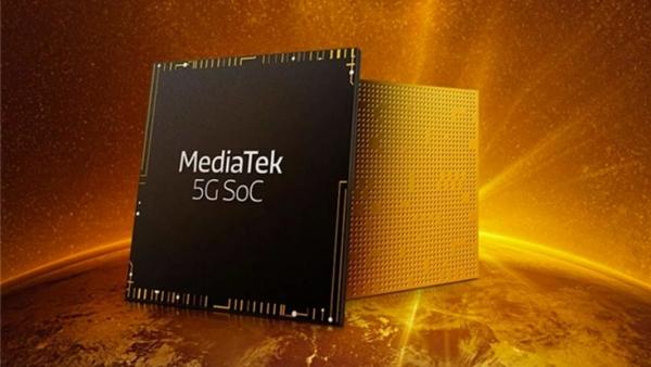 Девайсы на чипе Dimensity 2000 смогут жить дольше, чем на Snapdragon 898