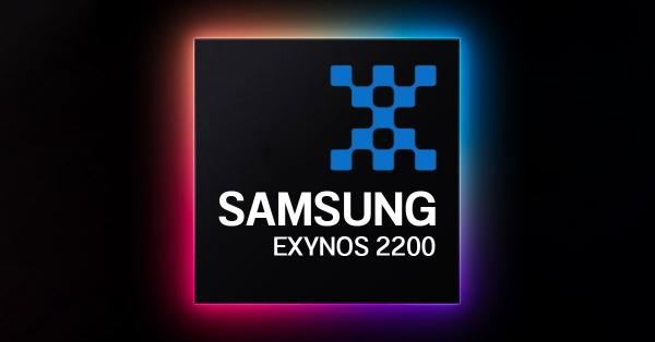 Игровые сервисы от Samsung будут менее вредными