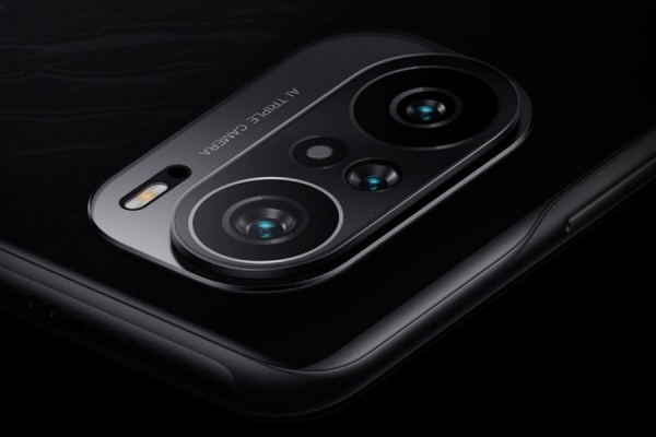 Redmi K50 Pro+: характеристики камер, батареи и дисплея
