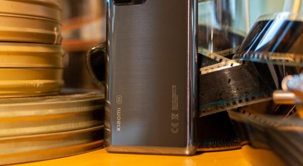 Стали известны ключевые особенности загадочного флагмана от Xiaomi